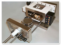 Custom High Precision Electromechanical Assembly Services